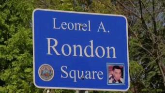 Merrimack Valley Remembers Leonel Rondon a Year Later