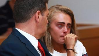 Massachusetts Supreme Court to Hear Texting Suicide Case Appeal