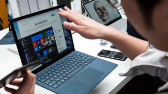 Half-Billion Windows 10 Devices, But PC Slump Stunts Growth