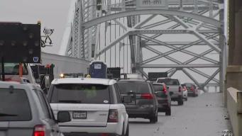 Should Bridges to Cape Cod Be Replaced?