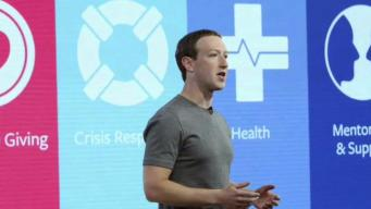 Movement to Delete Facebook Accounts