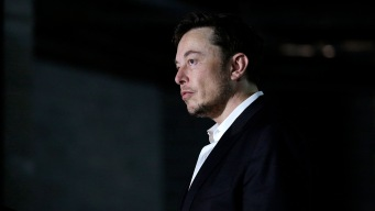 Talks to Take Tesla Private Likely to Happen Without Musk