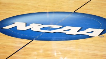 California to Let College Athletes Sign Endorsement Deals