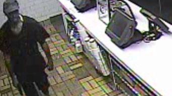 911 Calls Reveal Fast-Food Kidnap Horror