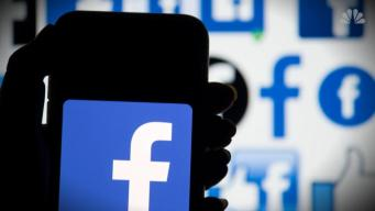 Facebook to Pay Record $5 Billion in FTC Fine