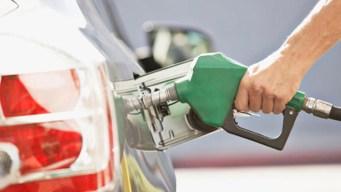 Money Saving Mondays: Cheapest Gas