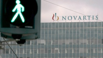 Novartis Halts Distribution of Zantac Over Contaminant Fear