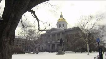 New Hampshire Launches School Safety Task Force