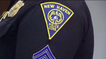 Man Shot in Penis in New Haven, Conn.
