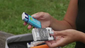New Low-Cost Epinephrine Options Available
