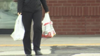 Conn. Lawmakers Consider Fee for Single-Use Bags