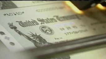 Path to Prosperity: Retirement Savings