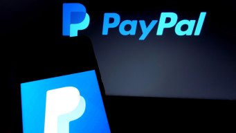 Viewer Unable to Close Paypal Account Flagged for Suspicious Activity