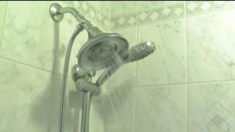 Peabody Residents Raise Concerns About Smelly Water