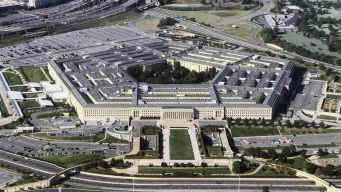 US Plans to Release Detained 'Enemy Combatant' in Syria