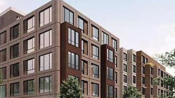 Pine Street Inn Proposes Permanent Housing Complex in