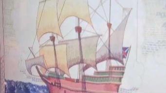 Plans Announced for 'Mayflower 400' Commemoration