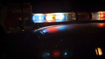 Police Investigating Shooting in Worcester