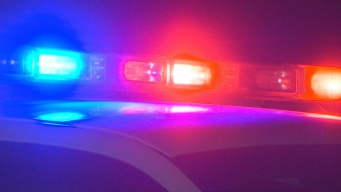 Woman Killed When SUV Strikes Tree in NH