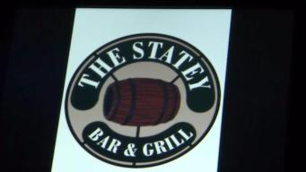 Popular Portsmouth Restaurant to Reopen One Year After Fire