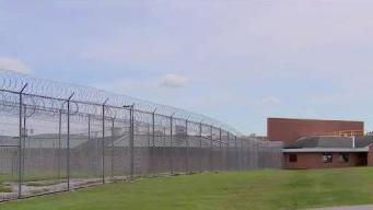In Prison Visit, Prosecutors Learn About Life Behind Bars