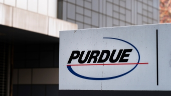 Judge Will Halt Lawsuits Against Purdue Pharma, Its Owners