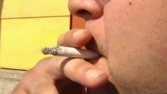 Push to Raise Smoking Age to 21 in Hartford