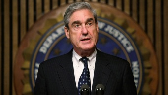 Mueller Has Stone-Corsi Emails on Leaks of Dem Emails