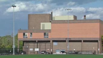 Renovation Plan Leaves Future of W. Roxbury Schools in Doubt
