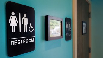 Impact of Donald Trump's Transgender Guideline Revisions