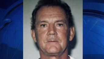 Day 1 of Jury Deliberation in Salemme Trial Ends