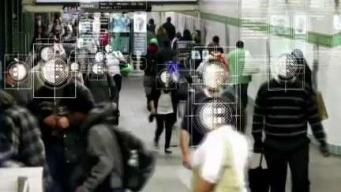 San Francisco Becomes 1st City to Ban Facial Recognition Technology