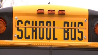 ACLU Opposes RI Town's Bid to Charge School Bus Fees