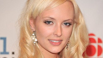Playmate's Suit Bares Details About Affair With GOP Donor