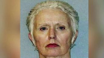 Sister of Whitey Bulger's Girlfriend Catherine Greig Speaks Out