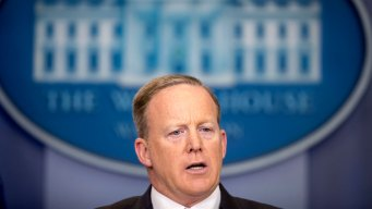 Rhode Island GOP to Honor Sean Spicer