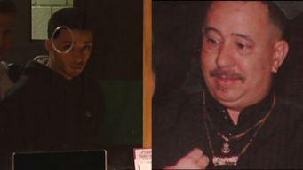Mass. Man Sentenced to 12 Years for Samurai Sword Stabbing