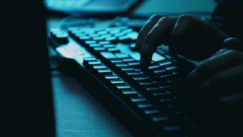 Cyber Attack Shuts Down Part of Public Defender Agency