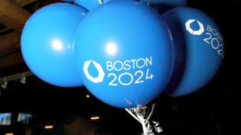 '10 People on Twitter' Impact on Boston 2024