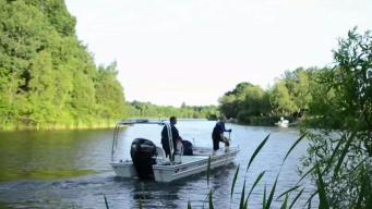 16-Year-Old Boy Drowns in North Attleboro, Mass. Pond