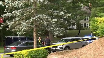 Investigating Continues in Topsfield Shooting