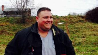 'Devastating': Firefighter Mourned After Dying on Scuba Trip