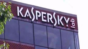 DHS Kaspersky Ban Sends Ripple Effect Through Tech Industry