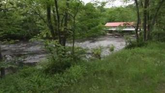 Monadnock Region's Covered Bridges