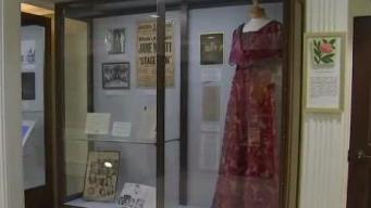 Stockbridge Library, Museum & Archives