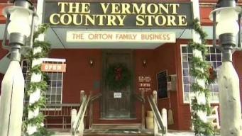 Vt. Retailer Predicts Strong Season Despite Fire, Outage