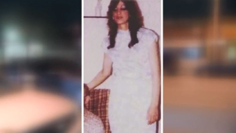 1986 Killing of Mother in Hamden, Conn. Remains Unsolved