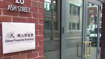 Voter Fraud Concerns Mount in Boston's Chinatown