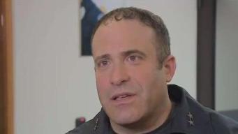 Vt. Police Chief Denies Meddling in Autopsy Investigation