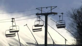 Skier Dies at Cannon Mountain in NH